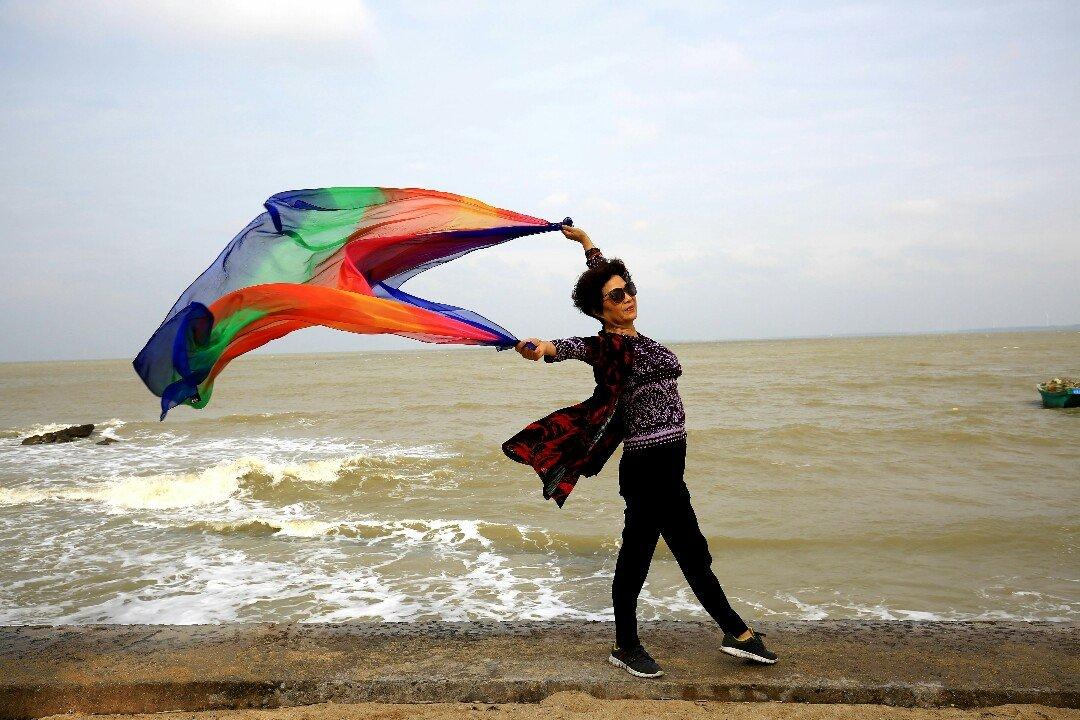 海南省东方市八所镇港门村附近天气预报
