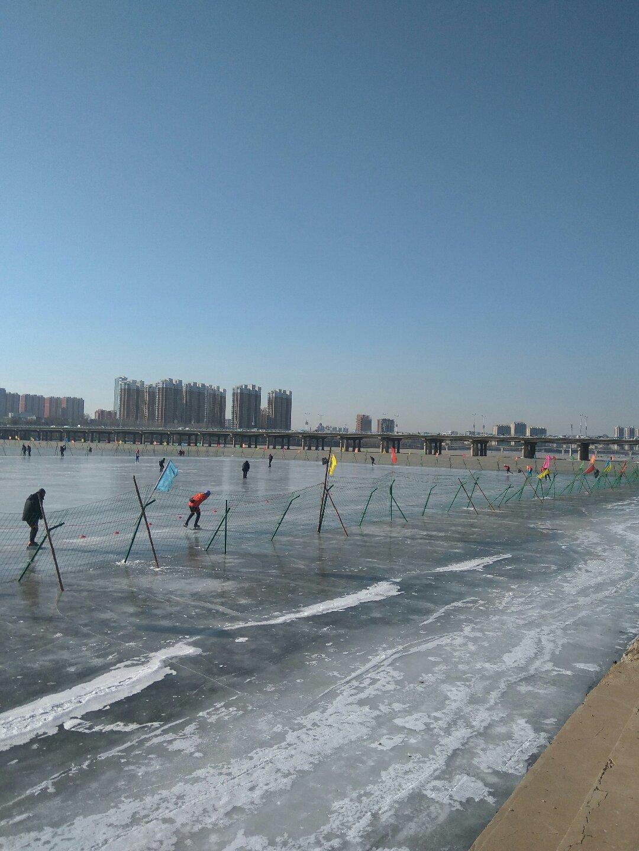 辽宁省锦州市古塔区饶阳街道中央大街天气预报