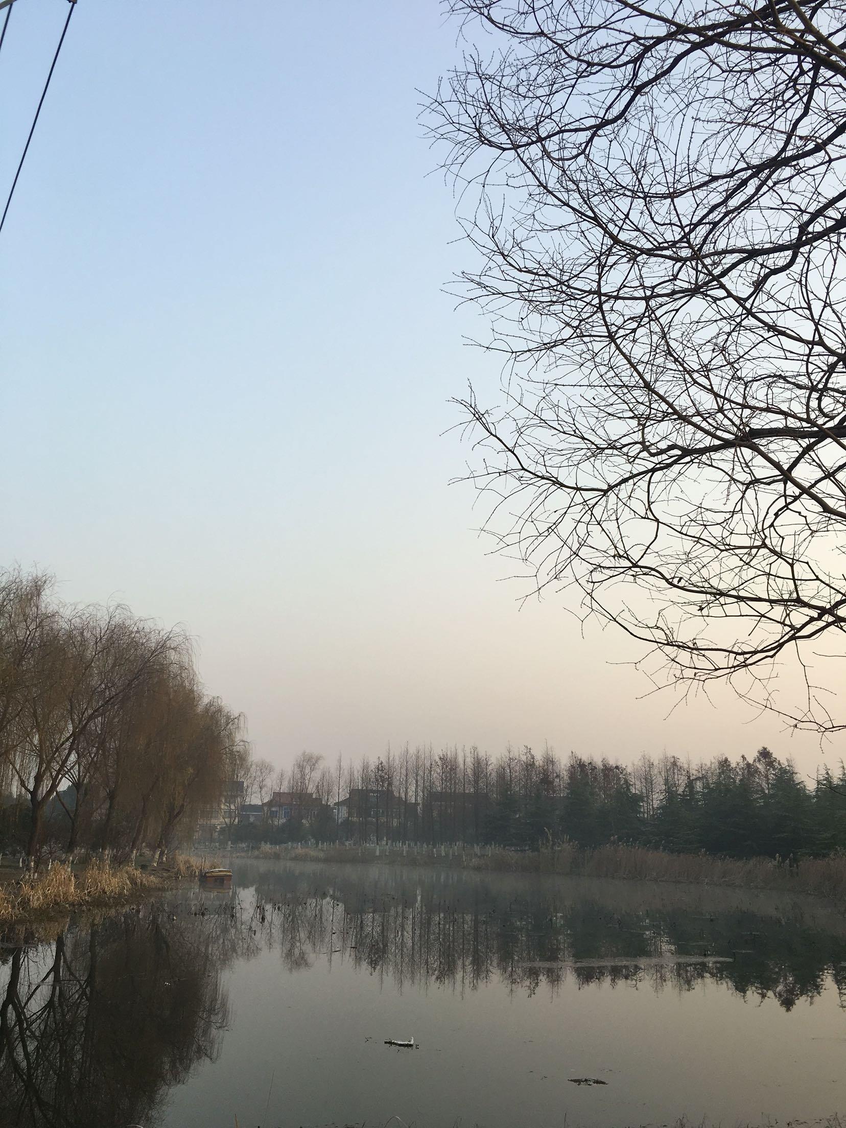 苏州市常熟市东青路天气预报
