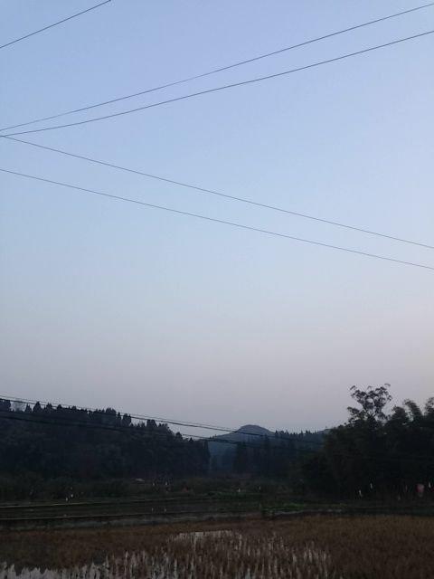 重庆市潼南区天气预报