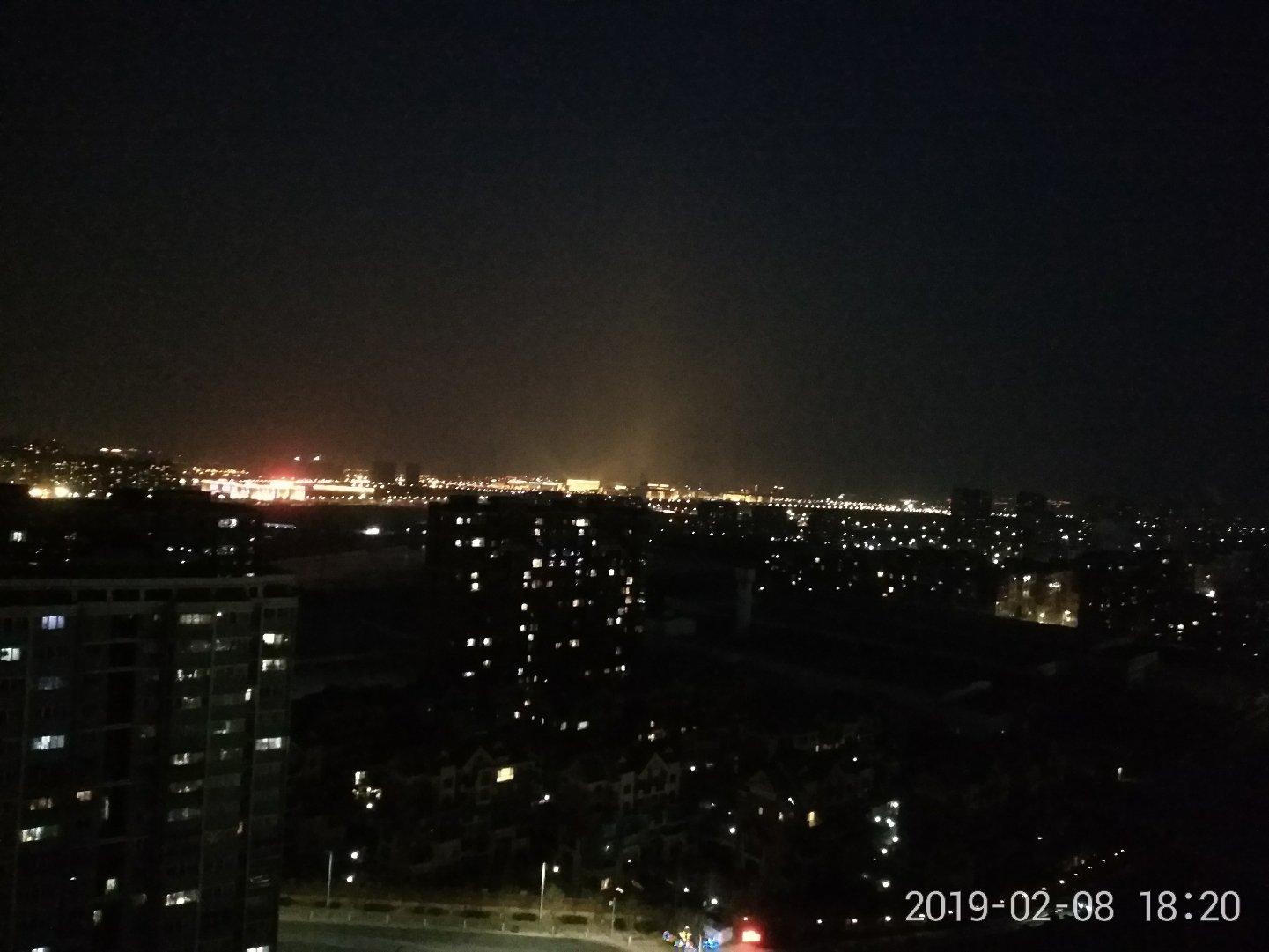 北京市通州区临河里路靠近临河里天气预报