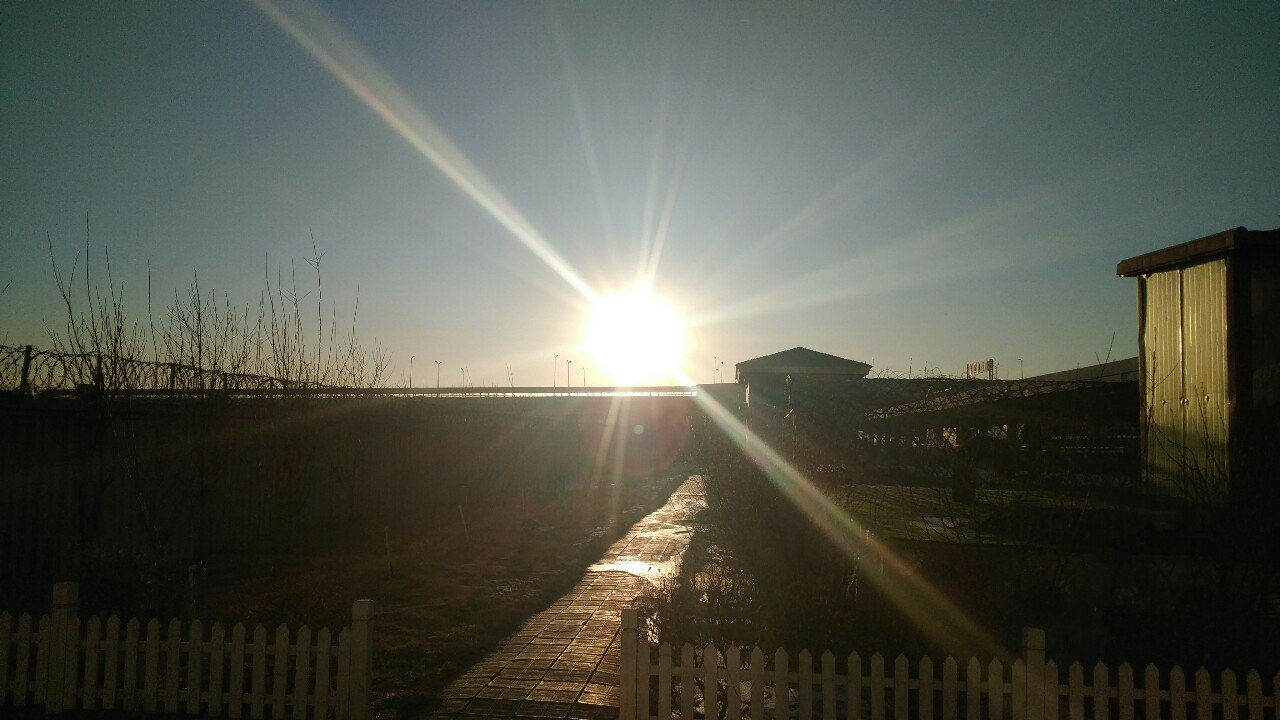 黑龙江省哈尔滨市呼兰区利民大道靠近太阳新城天气预报
