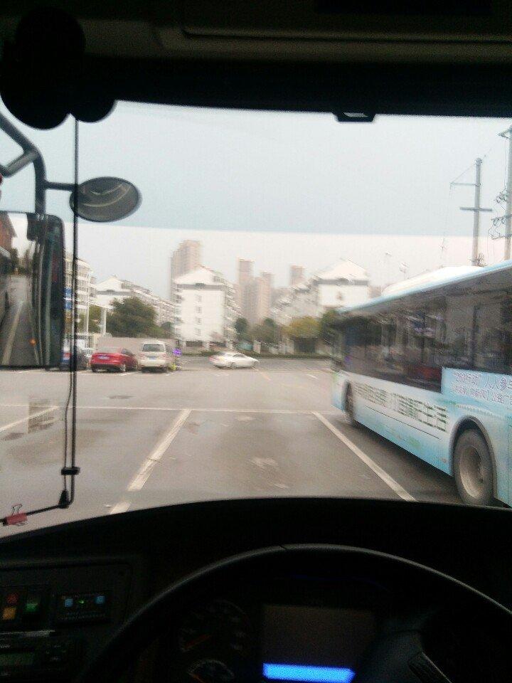 江苏省苏州市常熟市泰山北路靠近世茂教育培训天气预报