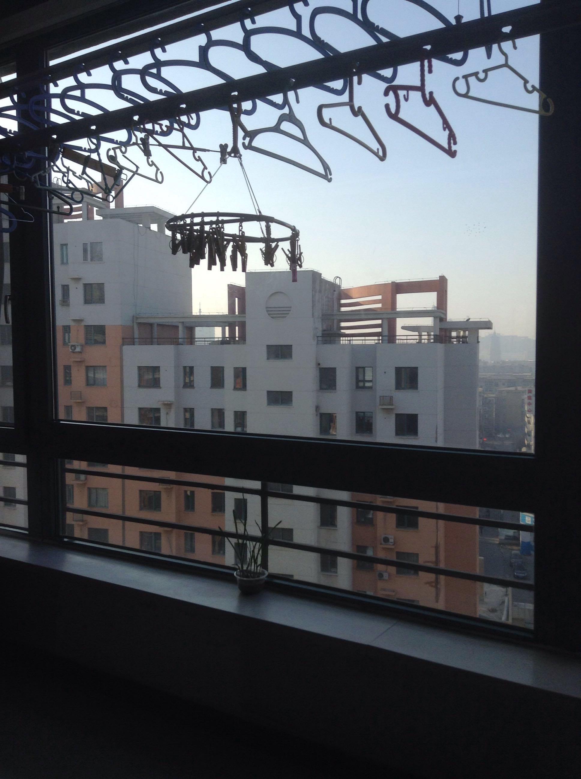 锦州市古塔区延安路5-121号天气预报