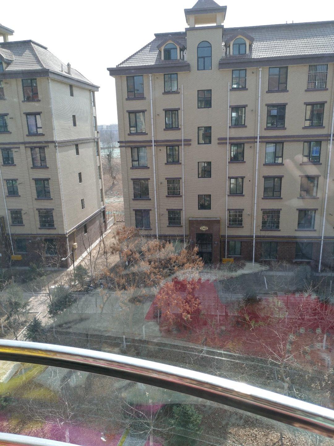 宁夏回族自治区吴忠市利通区清宁街靠近盛达水岸帝景B区天气预报