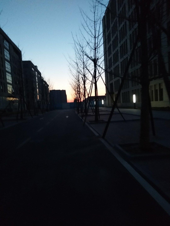北京市通州区马驹桥镇景盛南二街纳特园区天气预报