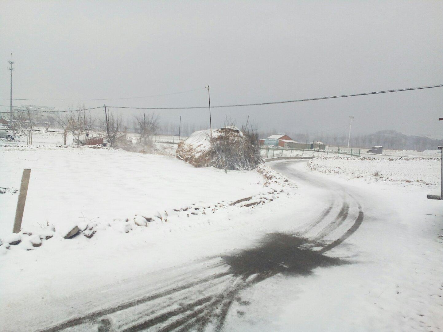 辽宁省辽阳市文圣区姑小线靠近下麦窝村天气预报