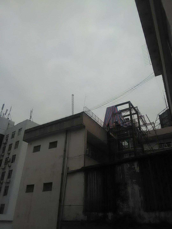 广东省河源市龙川县人民路靠近中国邮政储蓄银行(龙川县营业部)天气预报