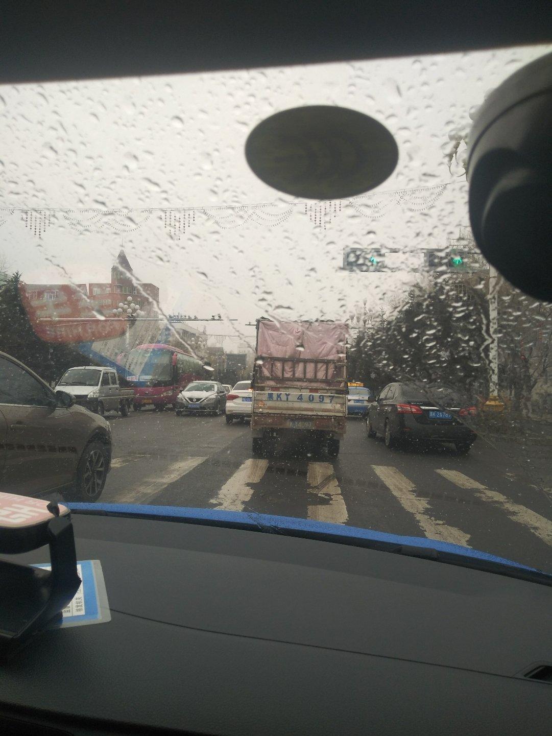 黑龙江省七台河市桃山区山湖路靠近七台河广播电视台天气预报