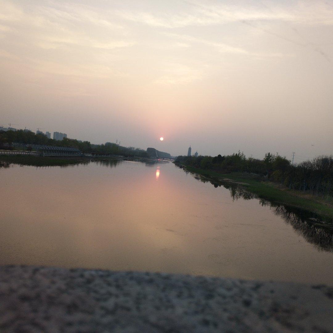 江苏省宿迁市宿城区双庄镇骆马湖西路幸福园林天气预报
