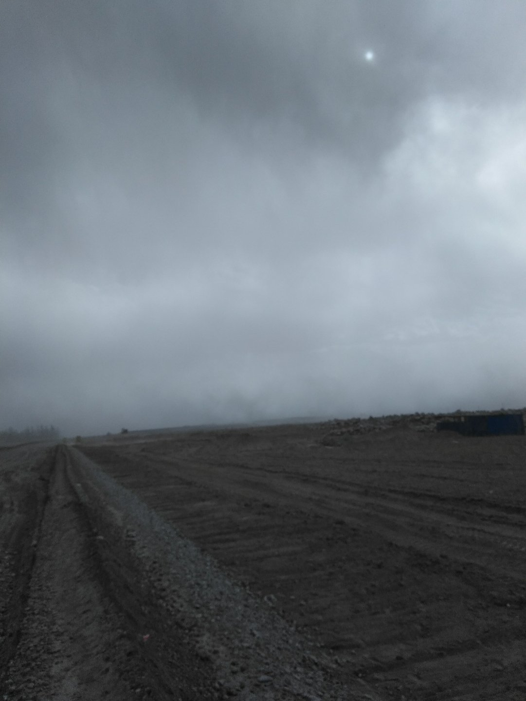 新疆维吾尔自治区阿克苏地区阿瓦提县943乡道天气预报