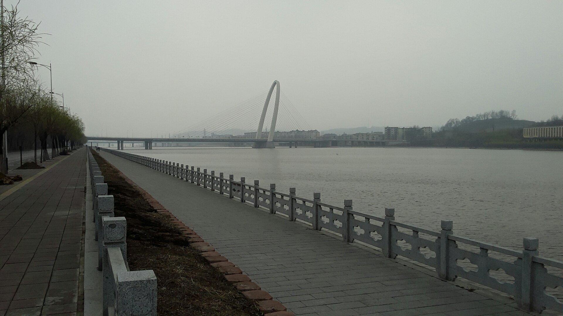 辽宁省本溪市明山区育龙路42-30号靠近英才幼儿园(育龙路)天气预报