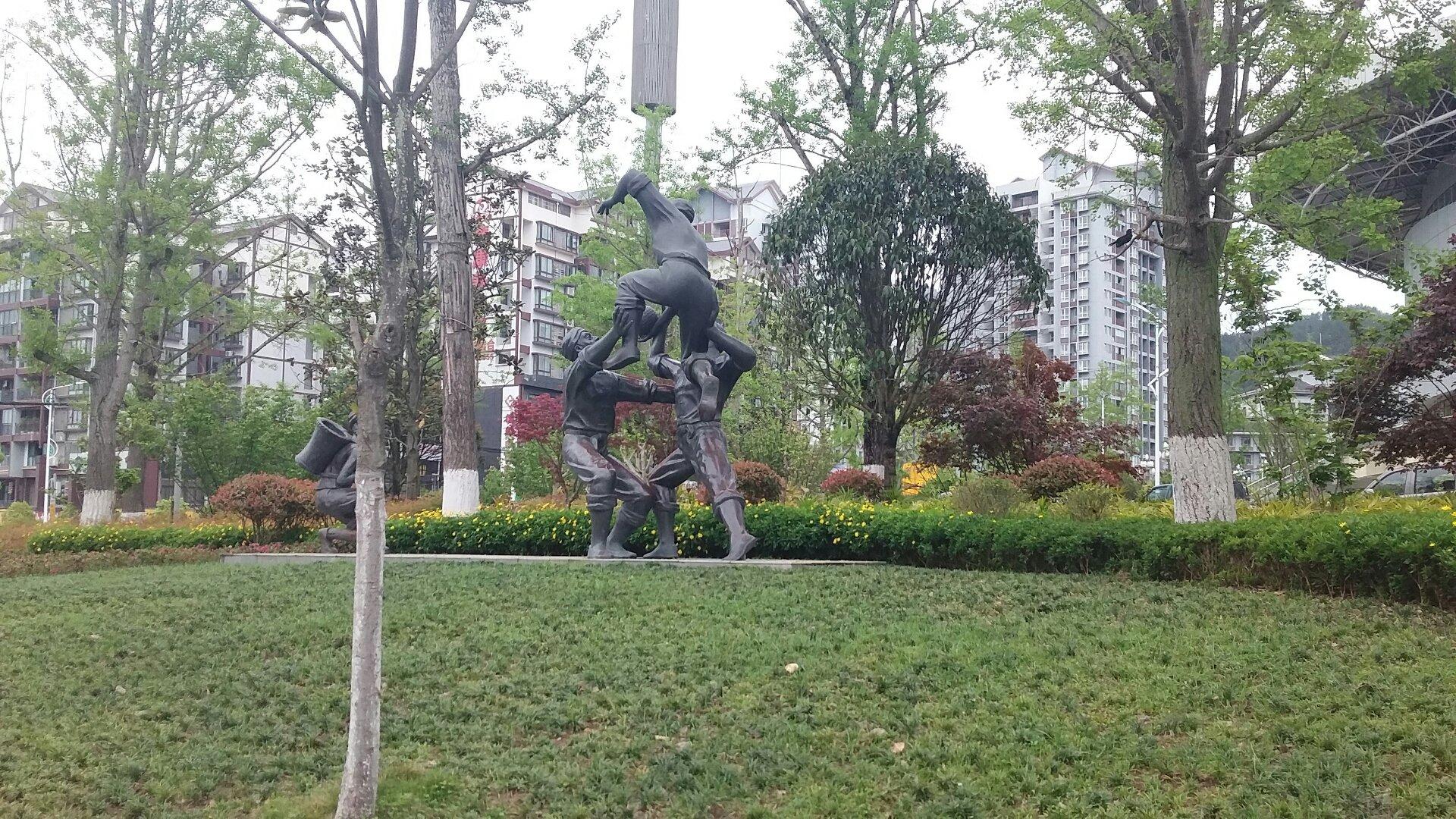 重庆市石柱土家族自治县龙嘴路靠近双庆廉租房天气预报