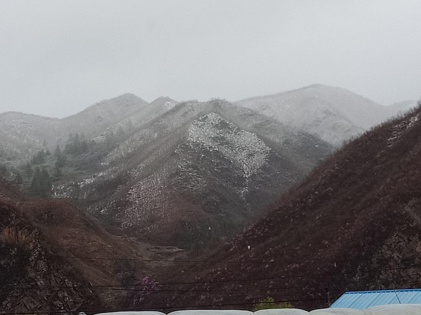 辽宁省鞍山市岫岩满族自治县大韩线靠近后房天气预报
