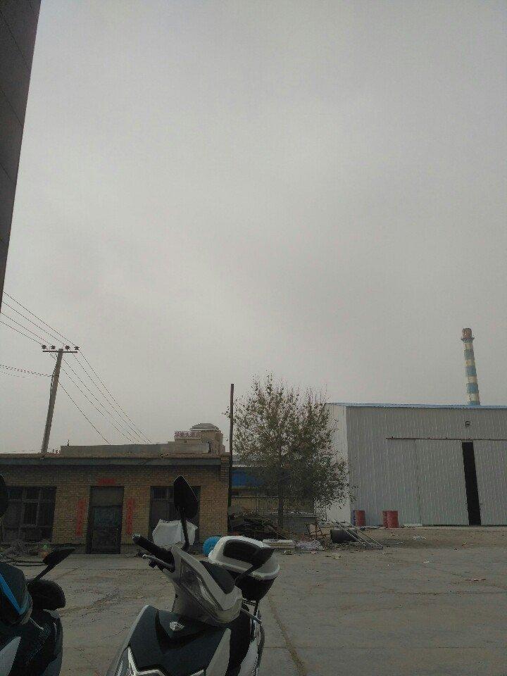 甘肃省酒泉市敦煌市215国道靠近金鑫化工塑料天气预报