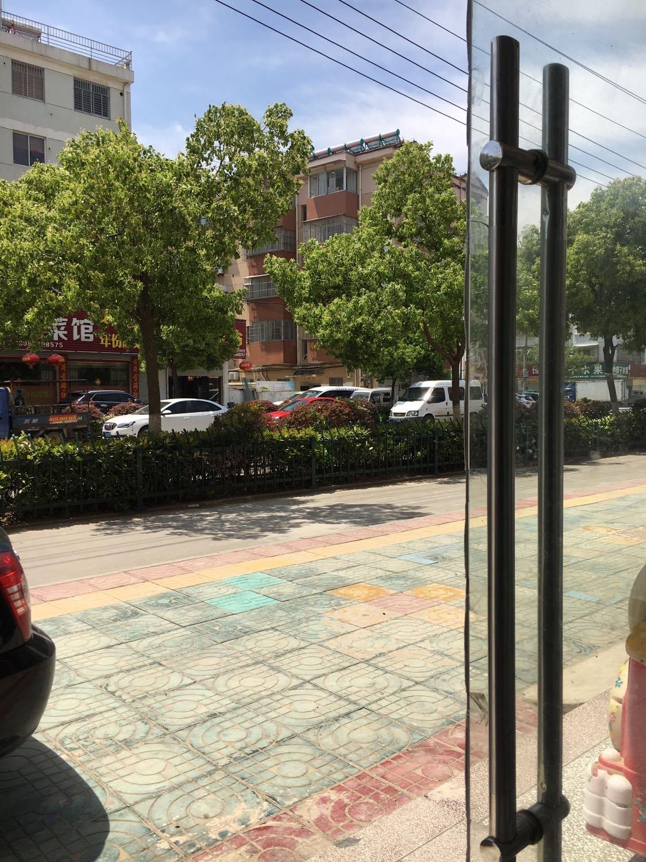 滁州市天长市天汊一级公路天气预报