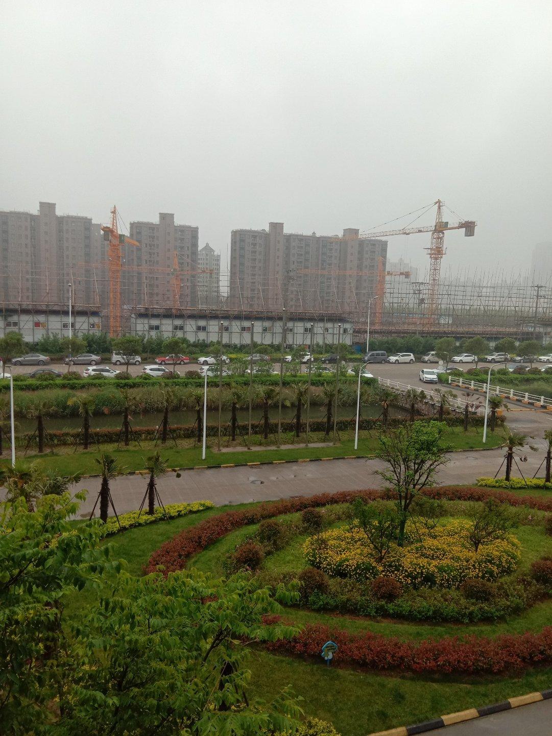 江苏省南通市启东市北海路74靠近江苏汉盛海洋装备技术有限公司天气预报