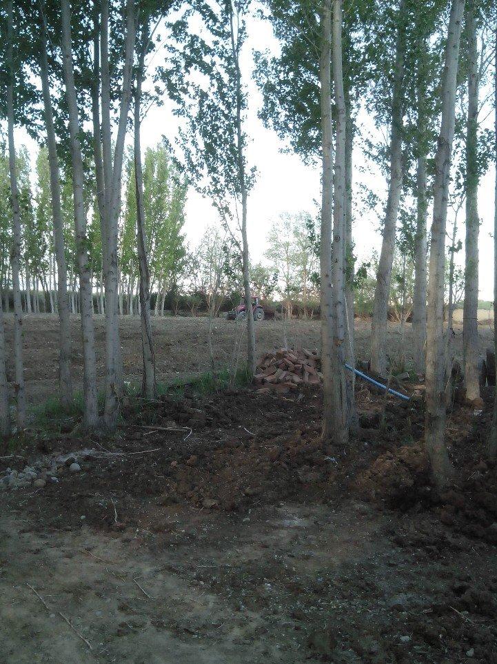 新疆维吾尔自治区阿勒泰地区布尔津县G217(阿库线)天气预报