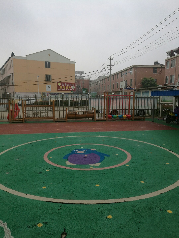 安徽省滁州市天长市205省道靠近安徽天长农村商业银行(永丰支行)天气预报