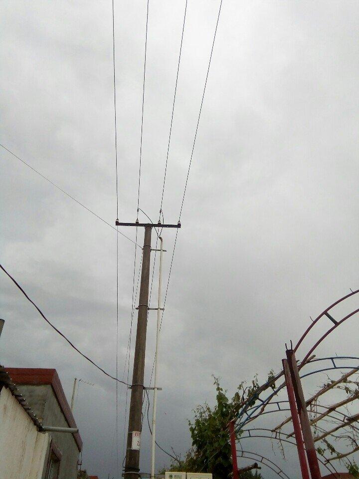 新疆维吾尔自治区阿克苏地区拜城县367乡道靠近布吉尕村天气预报