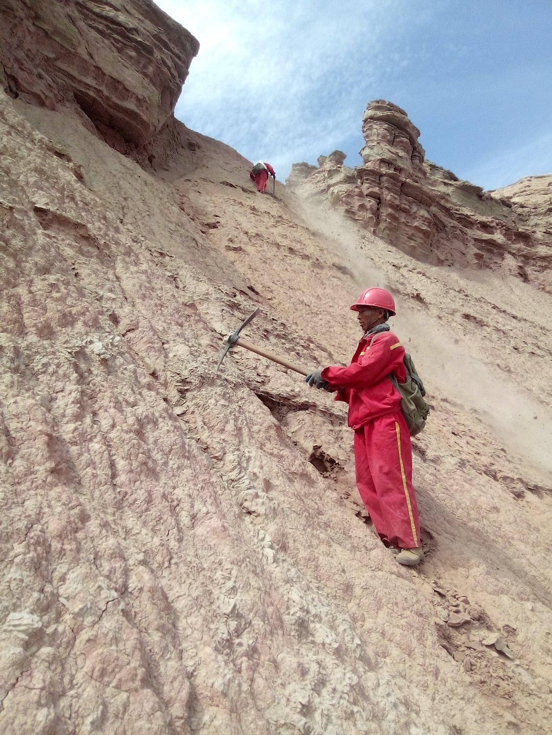 新疆维吾尔自治区阿克苏地区拜城县温巴什乡天气预报