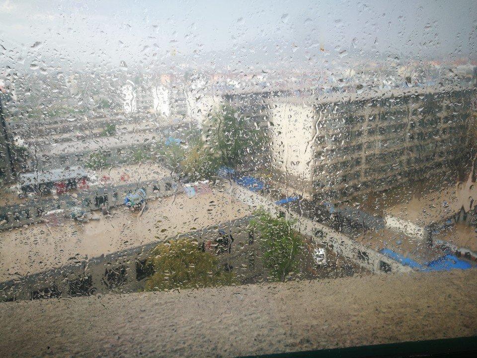 辽宁省葫芦岛市兴城市兴海南街靠近兴城市人民医院天气预报