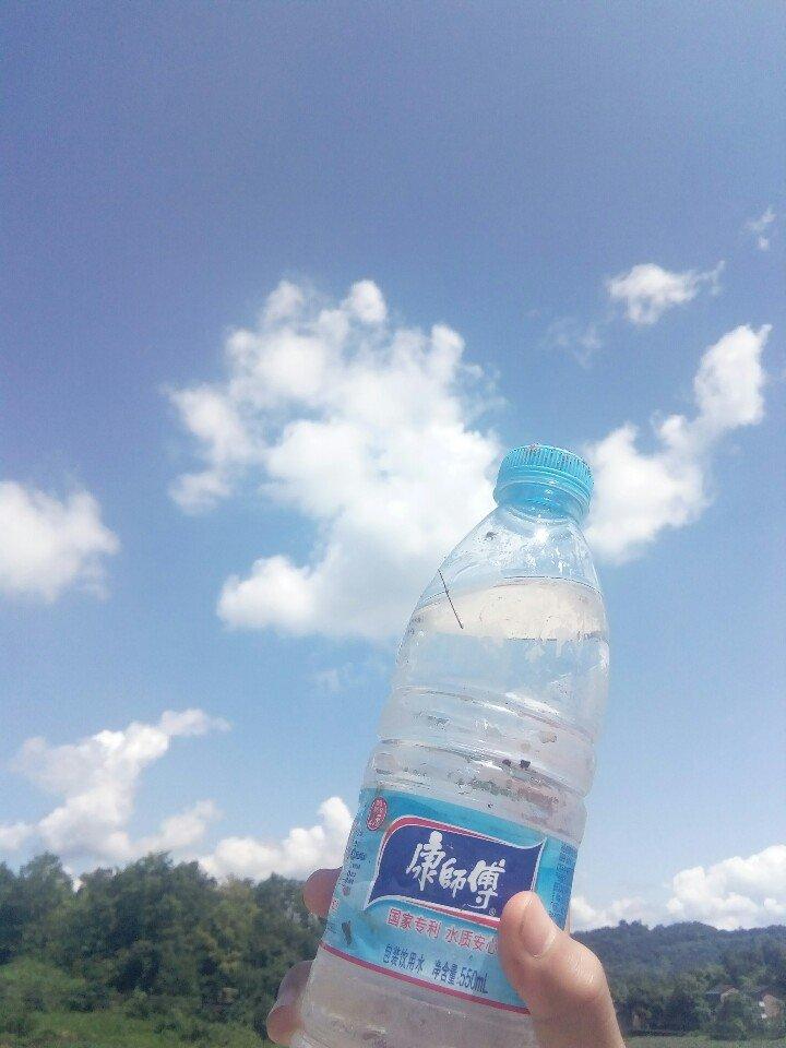 重庆市长寿区643县道靠近燕窝村天气预报