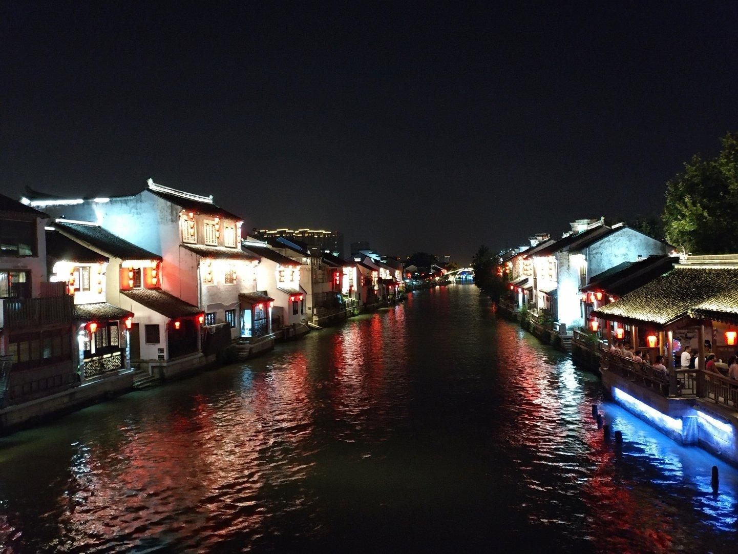 江苏省常州市武进区横林大道靠近徐桥头天气预报
