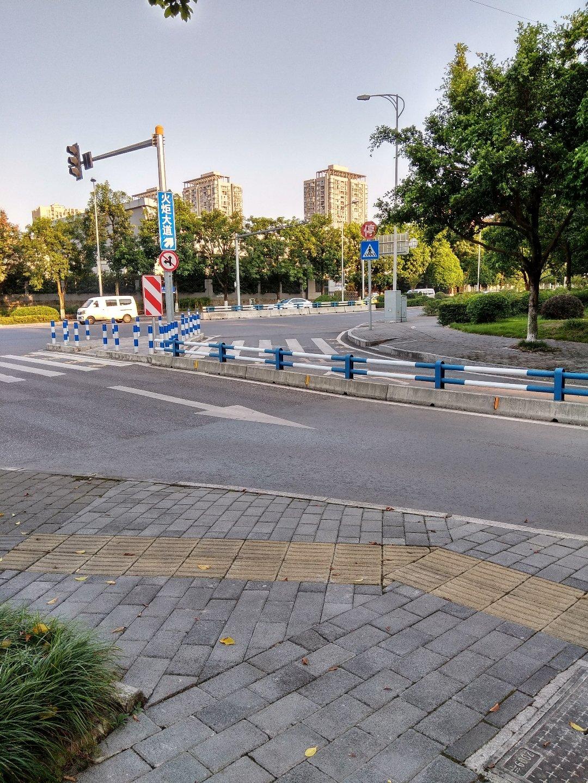 重庆市九龙坡区创业大道靠近中国煤炭科工集团重庆研究院(创业大道)天气预报
