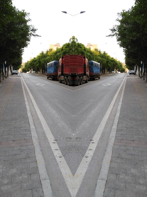 重庆市九龙坡区创业大道靠近上桥村都市工业园义务消防大队天气预报