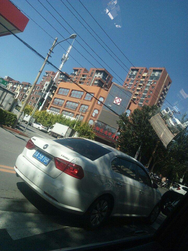 辽宁省沈阳市大北街,453天气预报