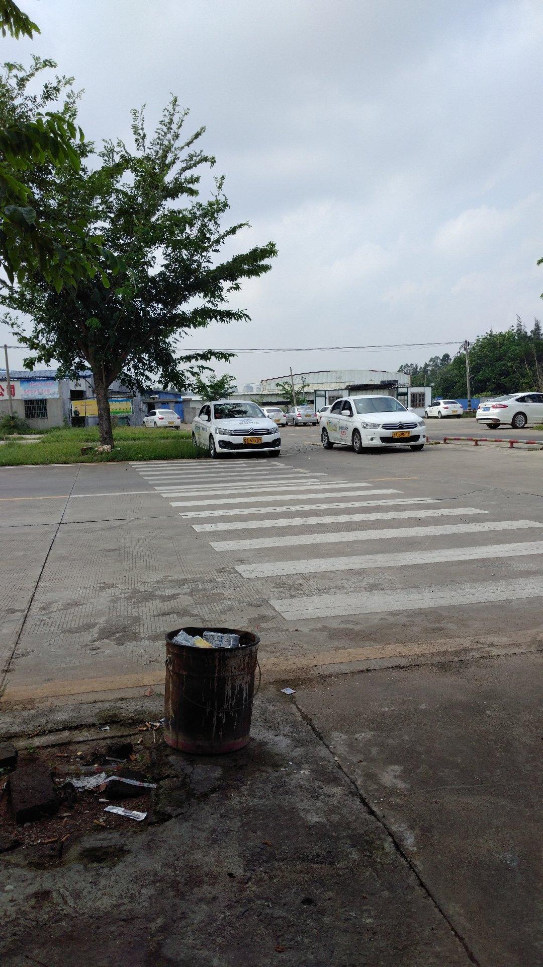 海南省海口市美兰区琼山大道靠近海口鑫和顺驾驶培训有限公司天气预报