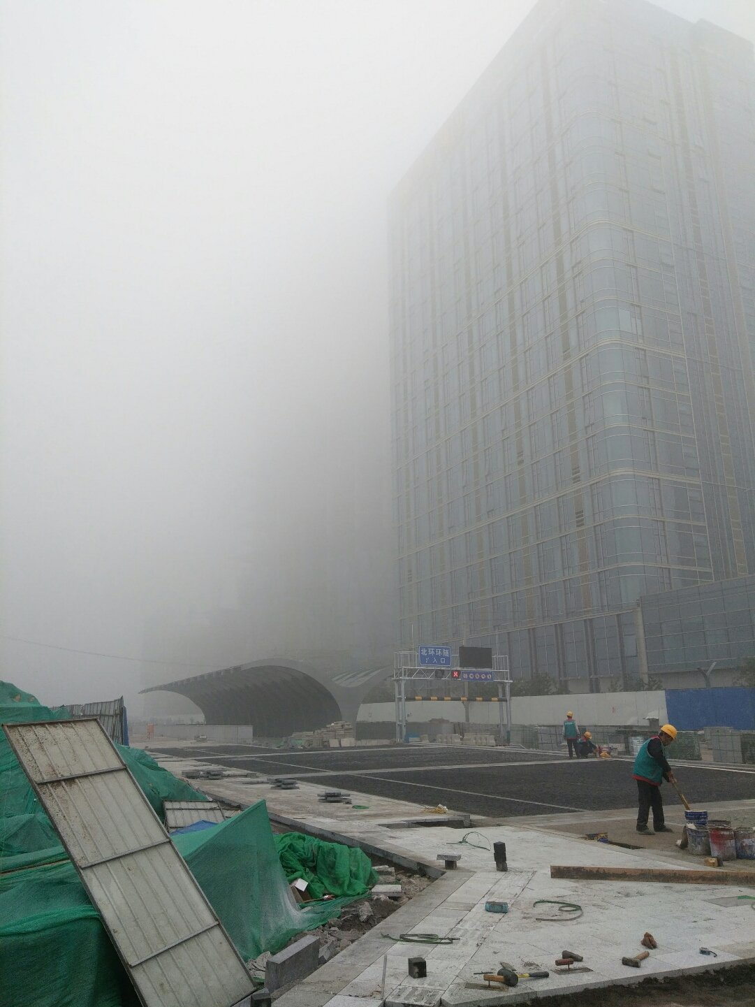 北京市通州区永顺南街靠近通州区永顺小学天气预报