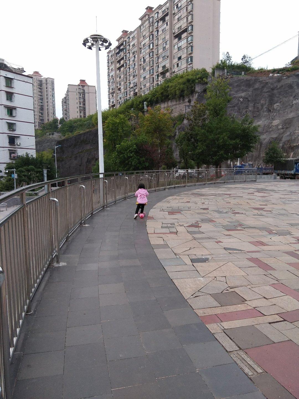 重庆市丰都县龙河路靠近童心幼儿园(沙湾路)天气预报