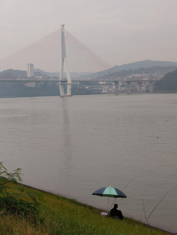 重庆市丰都县滨江西路靠近丰都汽车客运站天气预报