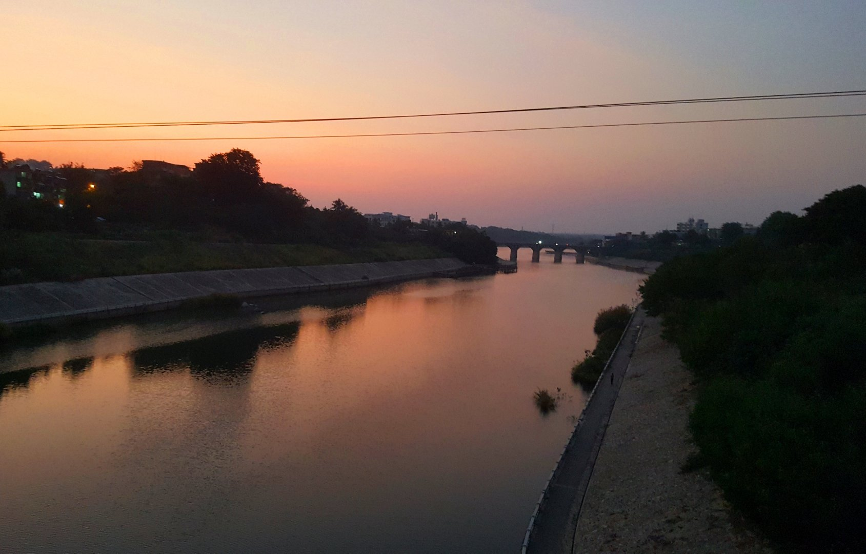 海南省昌江黎族自治县石碌河河北大桥天气预报