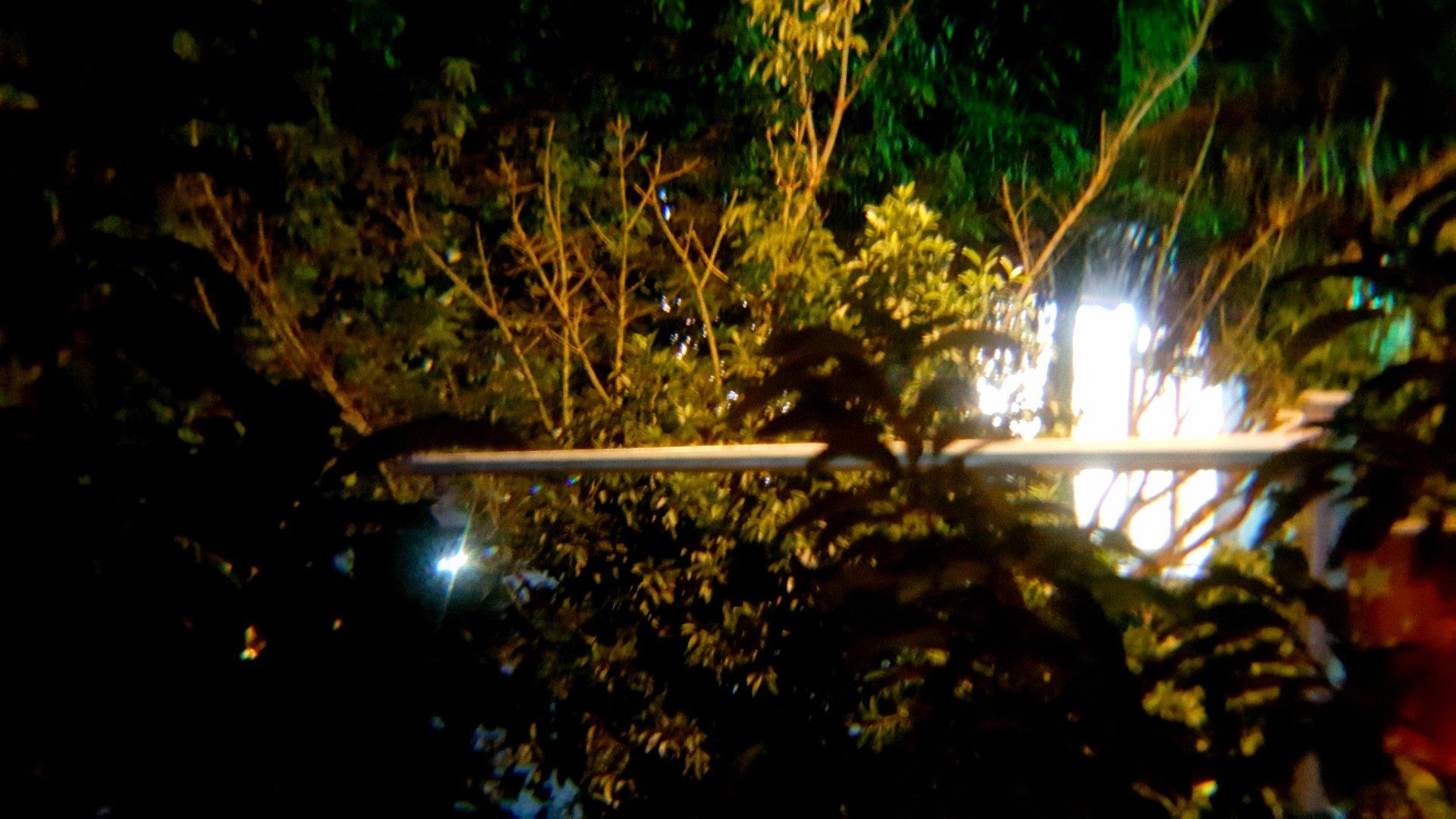 海南省海南省昌江黎族自治县人民北路靠近中国建设银行(昌江支行)天气预报