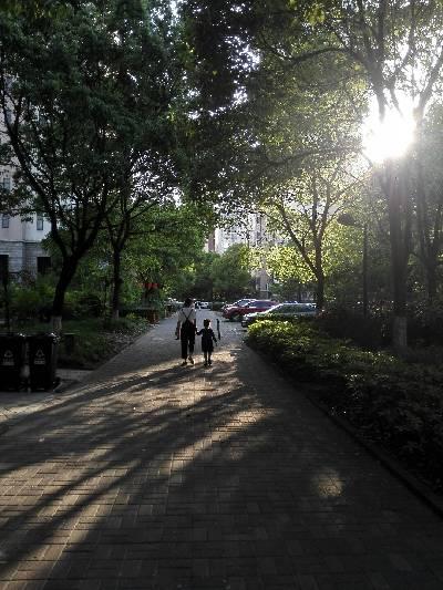 江苏省苏州市吴中区星波街靠近苏州工业园区祺嘉高尔夫幼儿园